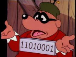11010001