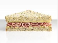 HamSandwich