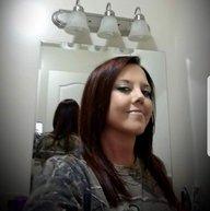 Melissa Shay