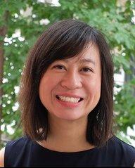 Helen Ho