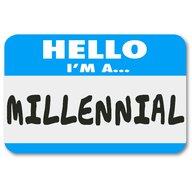 MillennialTurk