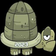 Turtlefemm
