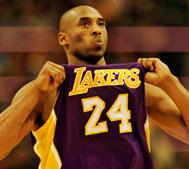 LakersFan1988