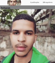 Guilherme5775