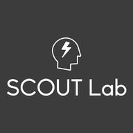 Scoutlabmu