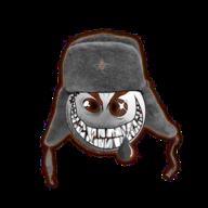 Crawlerz